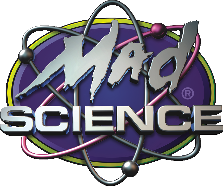 Mad house clipart freeuse stock Mad Science Summer Camp | Virginia Beach Field House freeuse stock