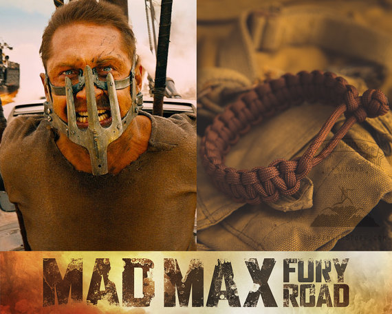 Mad max clipart picture royalty free download Mad max fury road map clipart - ClipartFox picture royalty free download