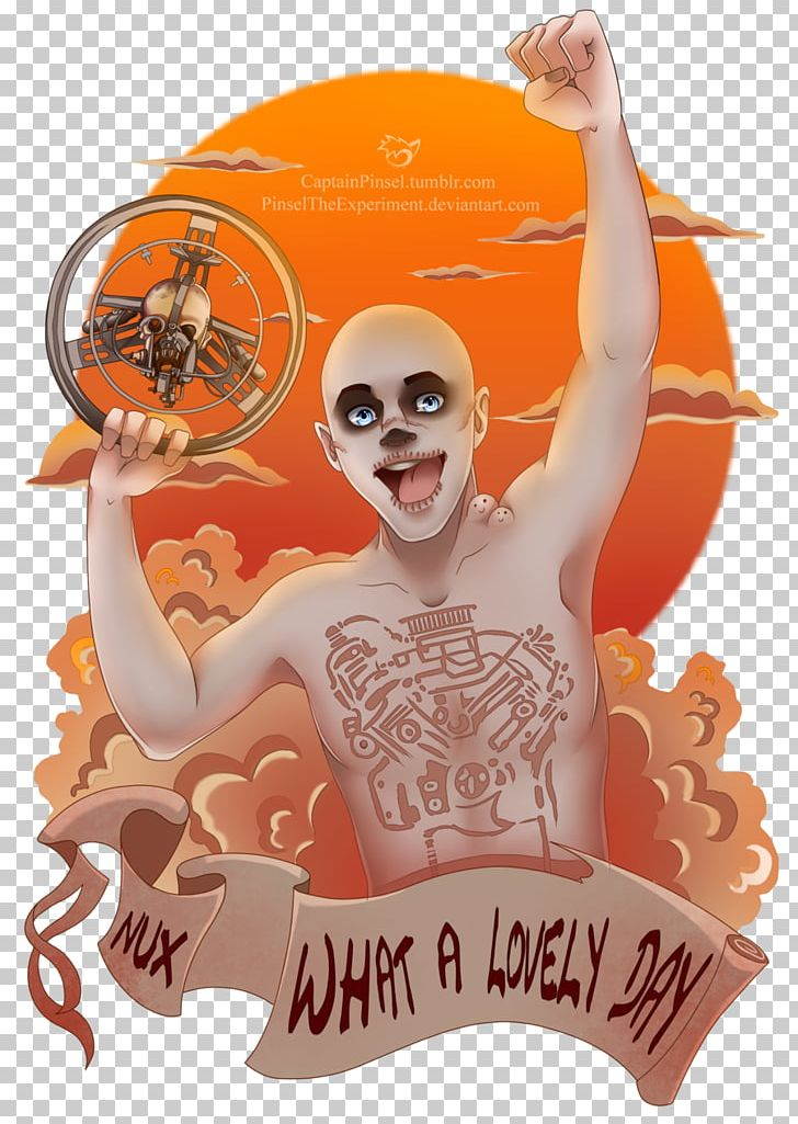 Mad max fury road clipart clipart Nux Mad Max: Fury Road Drawing PNG, Clipart, Art ... clipart