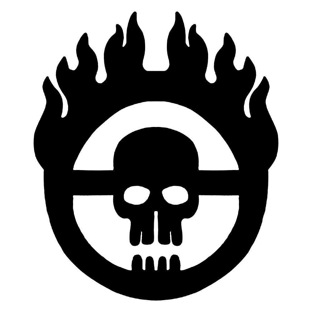 Mad max fury road clipart clip art library library mad max logo - Google Search | soccer logo | Mad max tattoo ... clip art library library