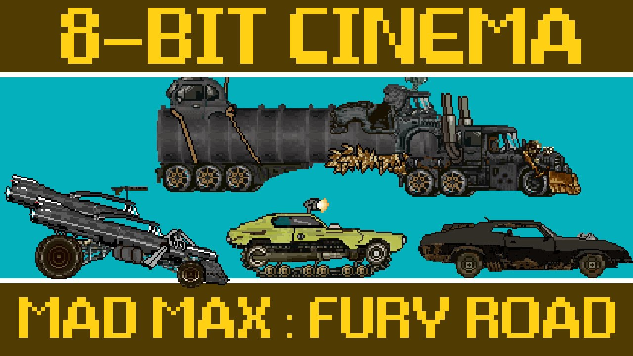 Mad max game clipart transparent stock Mad max fury road ma clipart - ClipartFest transparent stock