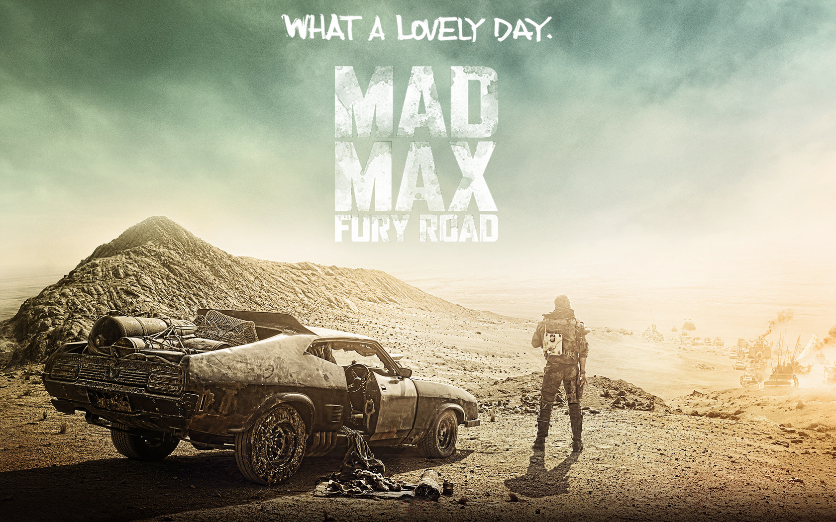 Mad max game clipart image royalty free download Mad max fury road clipart 1920x1080 - ClipartFest image royalty free download
