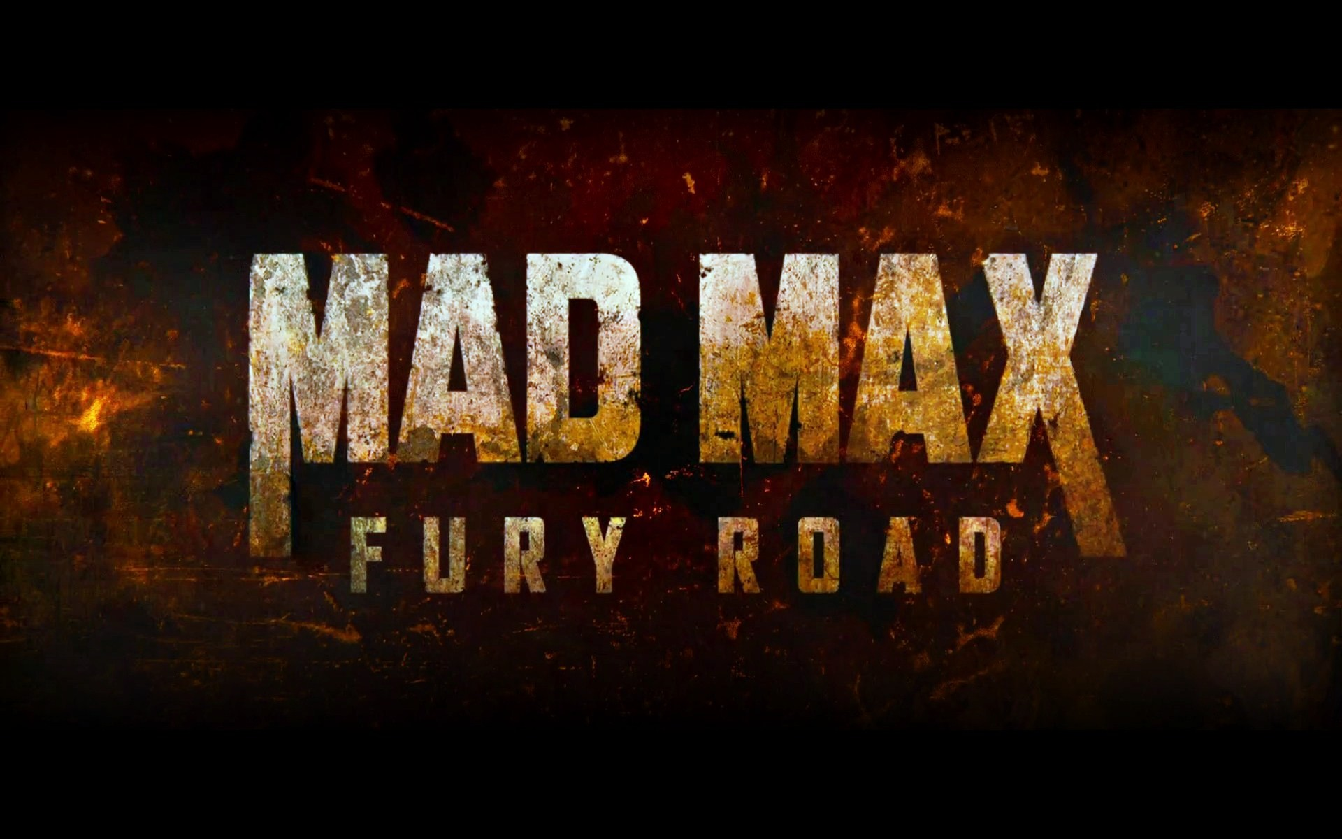 Mad max game clipart banner free stock Mad max fury road clipart 1920x1080 - ClipartFest banner free stock