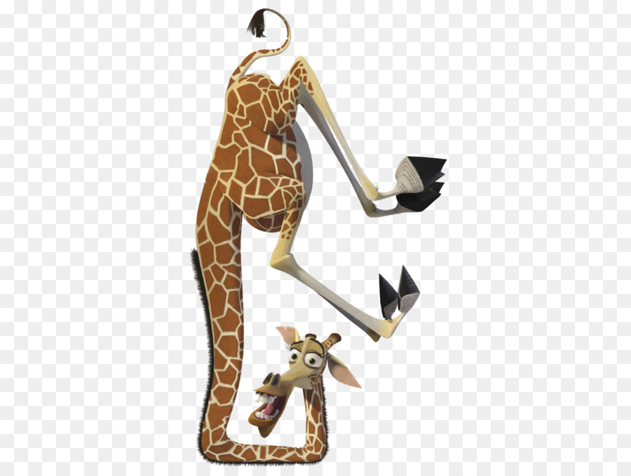 Madagascar characters clipart picture library Melman Giraffe png download - 1280*960 - Free Transparent ... picture library