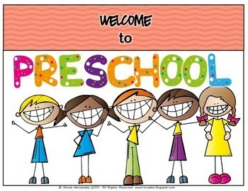 Madang clipart safety clipart royalty free download Preschool Orientation - Madang Avenue Public School clipart royalty free download