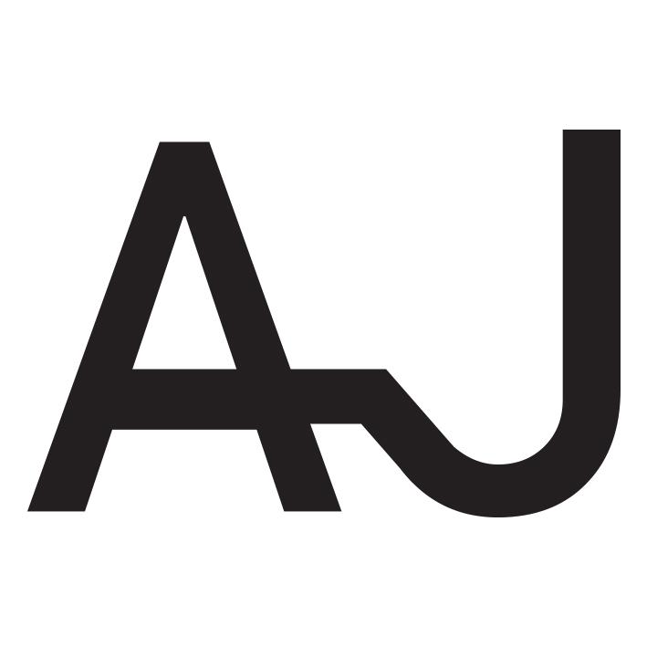 Made com logo clipart jpg transparent MADE.COM — AJ jpg transparent