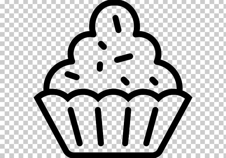Madeleine clipart image library library English Muffin Bakery Madeleine Cupcake PNG, Clipart, Bakery ... image library library
