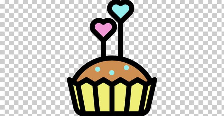 Madeleine clipart png royalty free stock Cupcake Bakery American Muffins Madeleine PNG, Clipart ... png royalty free stock