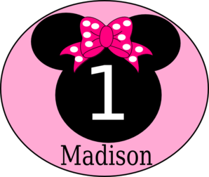 Madison clipart transparent download Madison Clip Art at Clker.com - vector clip art online ... transparent download