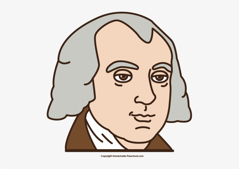Madison clipart picture transparent library 28 Collection Of James Madison Clipart - James Madison How ... picture transparent library