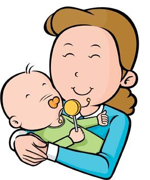 Madre clipart jpg free Free Mother Vector 11 Clipart and Vector Graphics - Clipart.me jpg free
