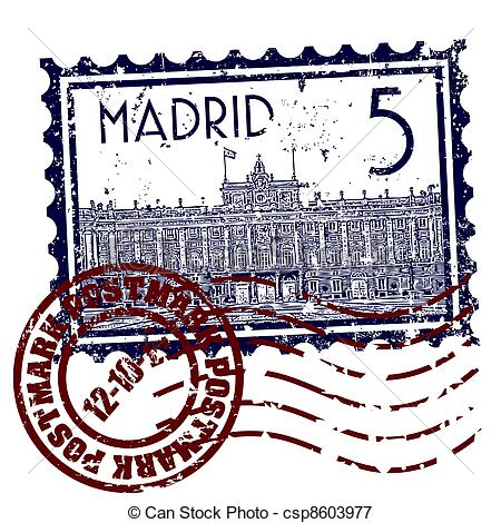 Madrid clipart transparent Madrid Illustrations and Clipart. 2,291 Madrid royalty free ... transparent