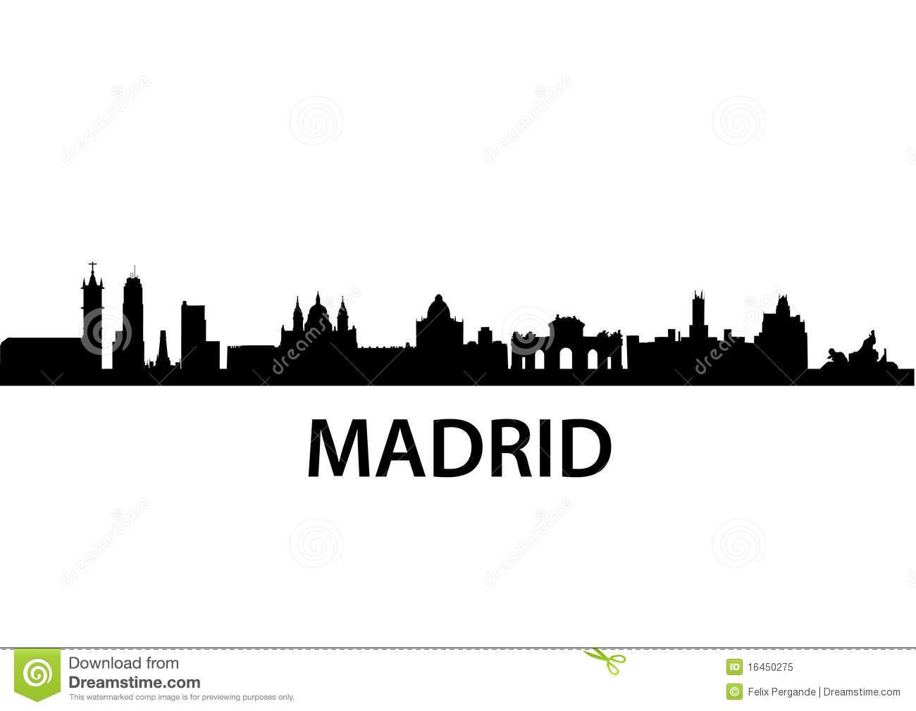 Madrid clipart royalty free Madrid Stock Illustrations – 928 Madrid Stock Illustrations ... royalty free