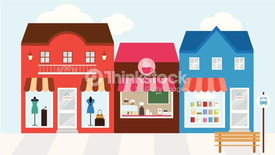 Magasin clipart banner freeuse library Magasin clipart 4 » Clipart Station banner freeuse library