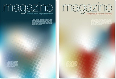 Magazine cover design clipart clipart Free Magazine Cover Backgrounds Clipart and Vector Graphics ... clipart
