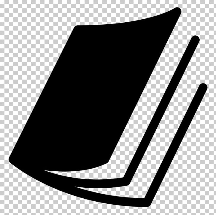 Magazine icon clipart picture royalty free stock Computer Icons Magazine Icon PNG, Clipart, Angle, Black ... picture royalty free stock
