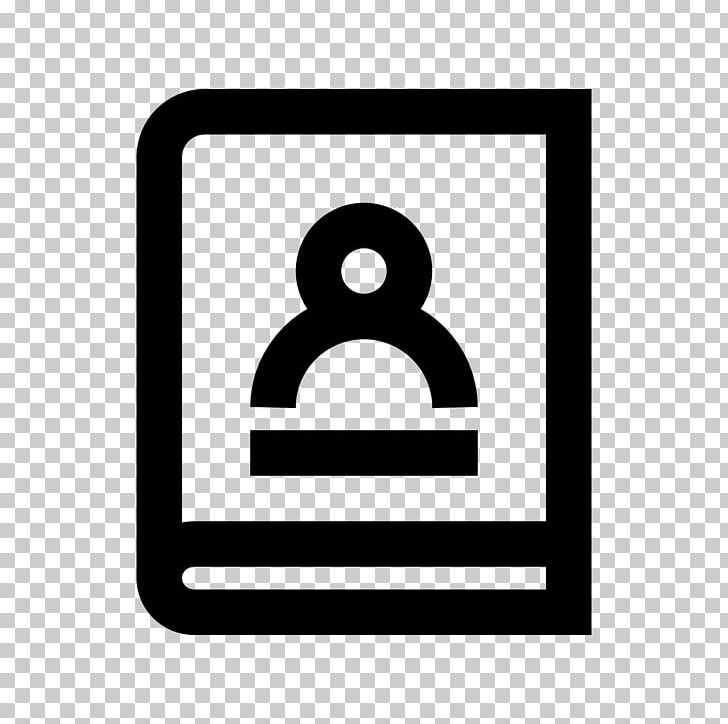 Magazine icon clipart png black and white Online Magazine Computer Icons PNG, Clipart, Area, Brand ... png black and white