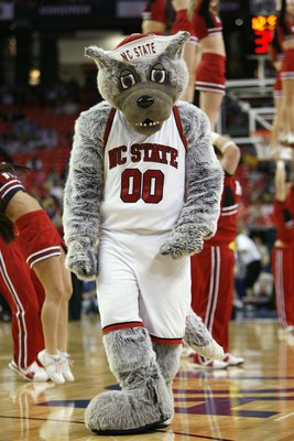 Mage ohio state basketball mascot clipart 1 image download The Top 50 Mascots in College Basketball | Bleacher Report ... image download