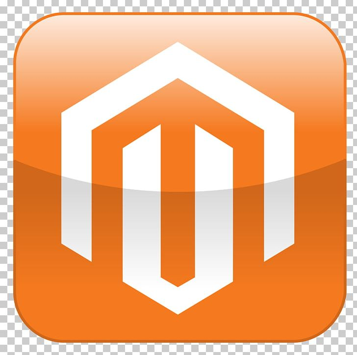 Magento icon clipart clip download Magento Computer Icons E-commerce Computer Software PNG ... clip download