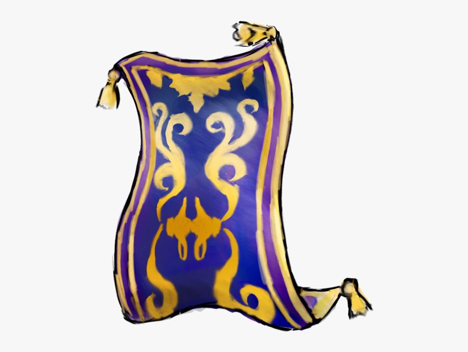 Magic carpet clipart vector royalty free Magic Carpet Pictures Free Download Clip Art Free Clip ... vector royalty free