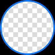Magic eraser app clipart svg royalty free Background Eraser - Apps on Google Play svg royalty free