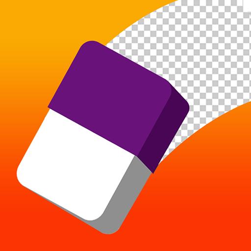 Magic eraser app clipart clip art royalty free download Background Eraser - Apps on Google Play clip art royalty free download