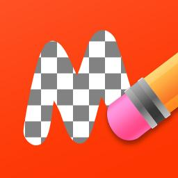 Magic eraser app clipart png royalty free stock Magic Eraser Background Editor App Ranking and Store Data ... png royalty free stock