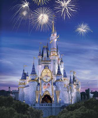 Magic kingdom castle outline clipart jpg transparent Disney castle clipart fireworks - ClipartFest jpg transparent