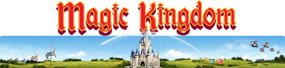 Magic kingdom clipart graphic library library Disney Magic Kingdom Clipart - Clipart Kid graphic library library