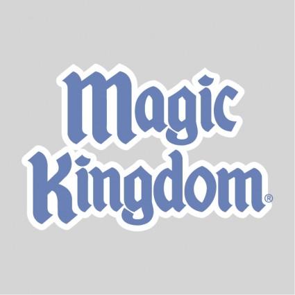 Magic kingdom clipart clip library library Magic Kingdom Silhouette Clipart - Clipart Kid clip library library