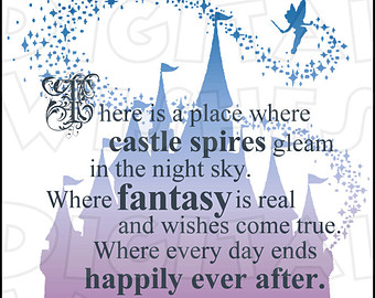 Magic kingdom clipart png library library Magic Kingdom Castle Clipart - Clipart Kid png library library