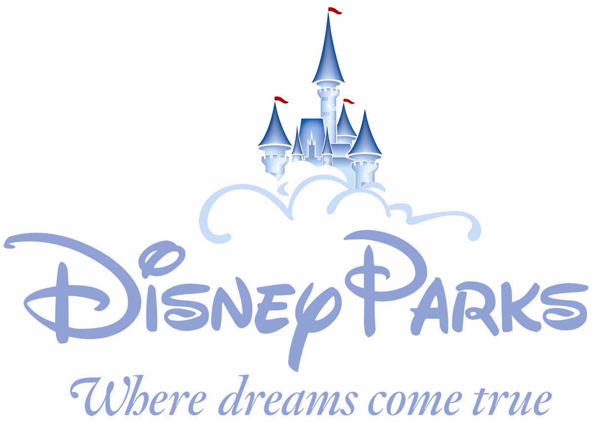 Magic kingdom disney world clipart png freeuse stock Disney world parks clipart - ClipartFox png freeuse stock