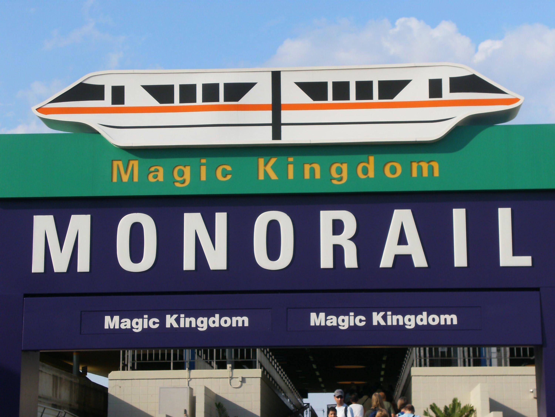 Magic kingdom disney world clipart clip black and white Disney world honeymoon clipart - ClipartFest clip black and white