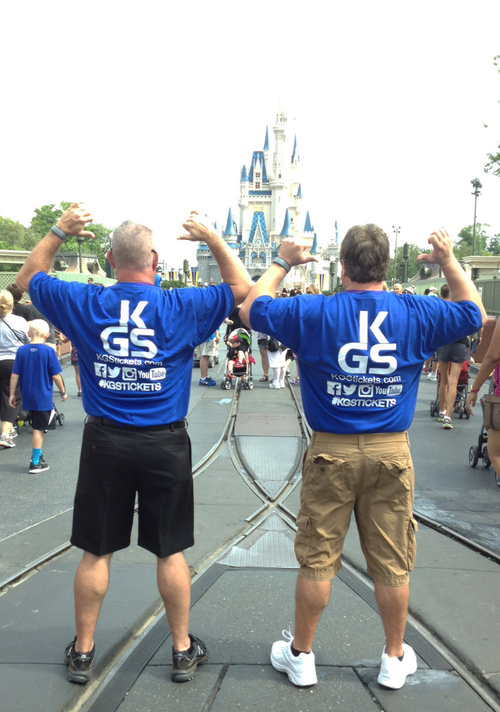 Magic kingdom disney world clipart svg free download Magic Kingdom T-Shirt Design Ideas - Custom Magic Kingdom Shirts ... svg free download