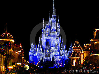 Magic kingdom disney world clipart royalty free library Disney world magic kingdom clipart - ClipartFox royalty free library