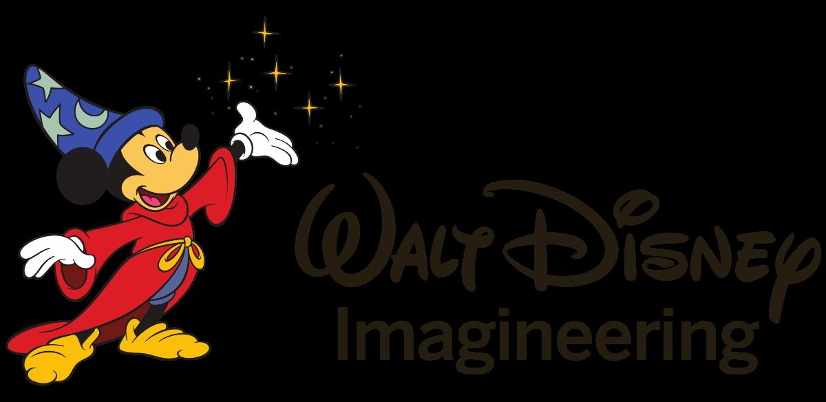 Star wars disneyland clipart clip free download Walt Disney Imagineering - Wikipedia clip free download
