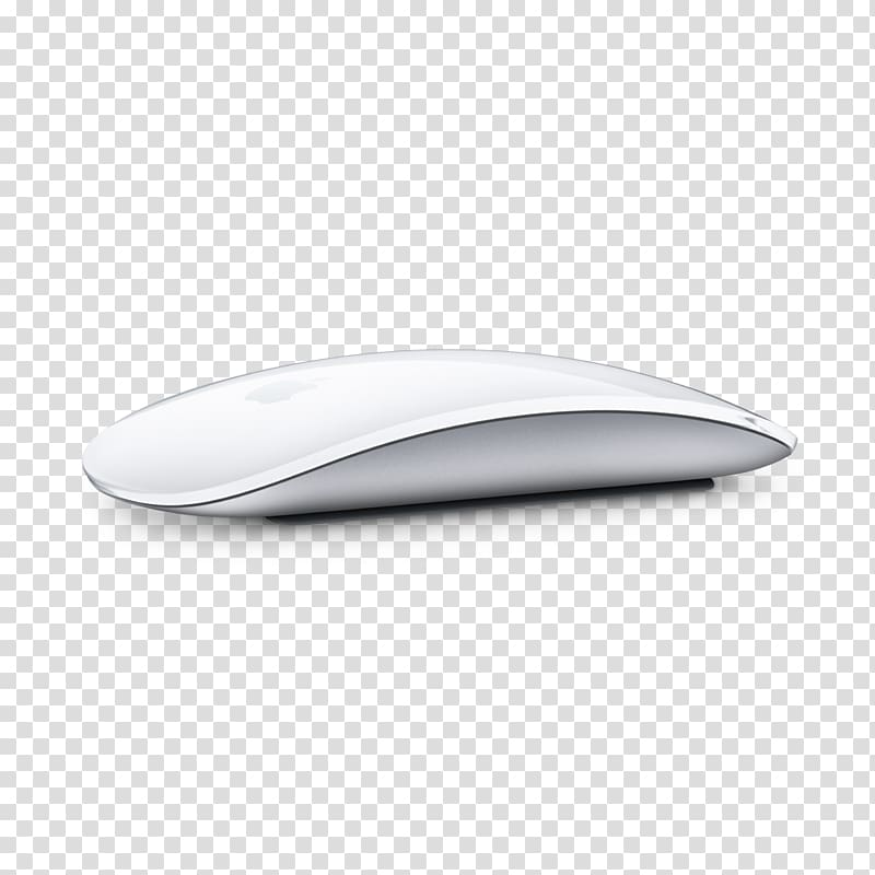 Magic mouse clipart png freeuse download Magic Mouse 2 MacBook Pro, mouse cursor transparent ... png freeuse download