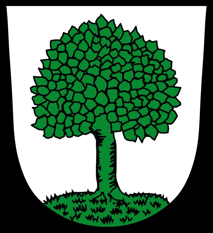 Magic tree house clipart jpg transparent download File:Wappen von Bad Kötzting.svg - Wikimedia Commons jpg transparent download