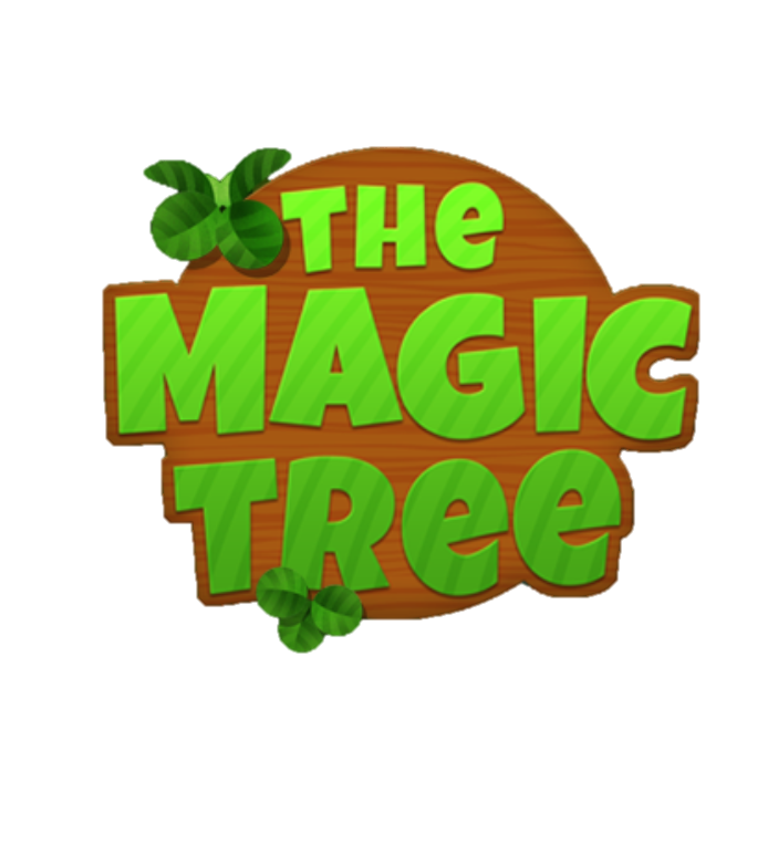 Magic tree house clipart clipart transparent Making A Difficult Conversation Less Scary – There's An App For That ... clipart transparent
