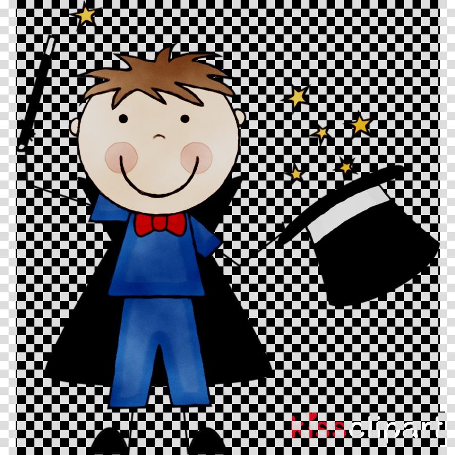 Magic trick clipart clipart download Graduation Background clipart - Cartoon, Graduation ... clipart download