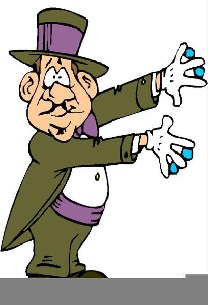 Magic tricks clipart jpg stock Clipart Magic Tricks   Free Images at Clker.com - vector ... jpg stock