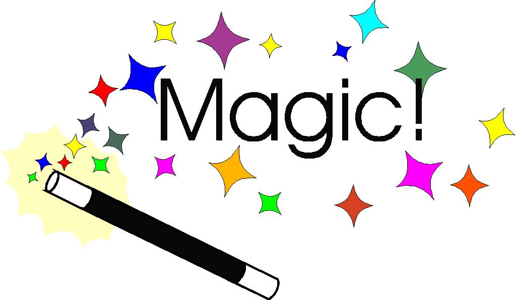 Magic words clipart clip stock Free Strange Word Cliparts, Download Free Clip Art, Free ... clip stock