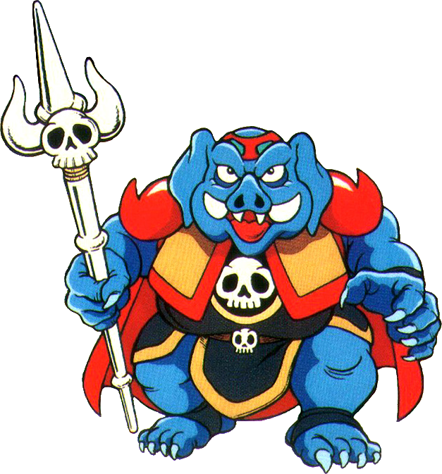 Magical book diary clipart jpg transparent library Ganon (A Link to the Past) | Zeldapedia | FANDOM powered by Wikia jpg transparent library