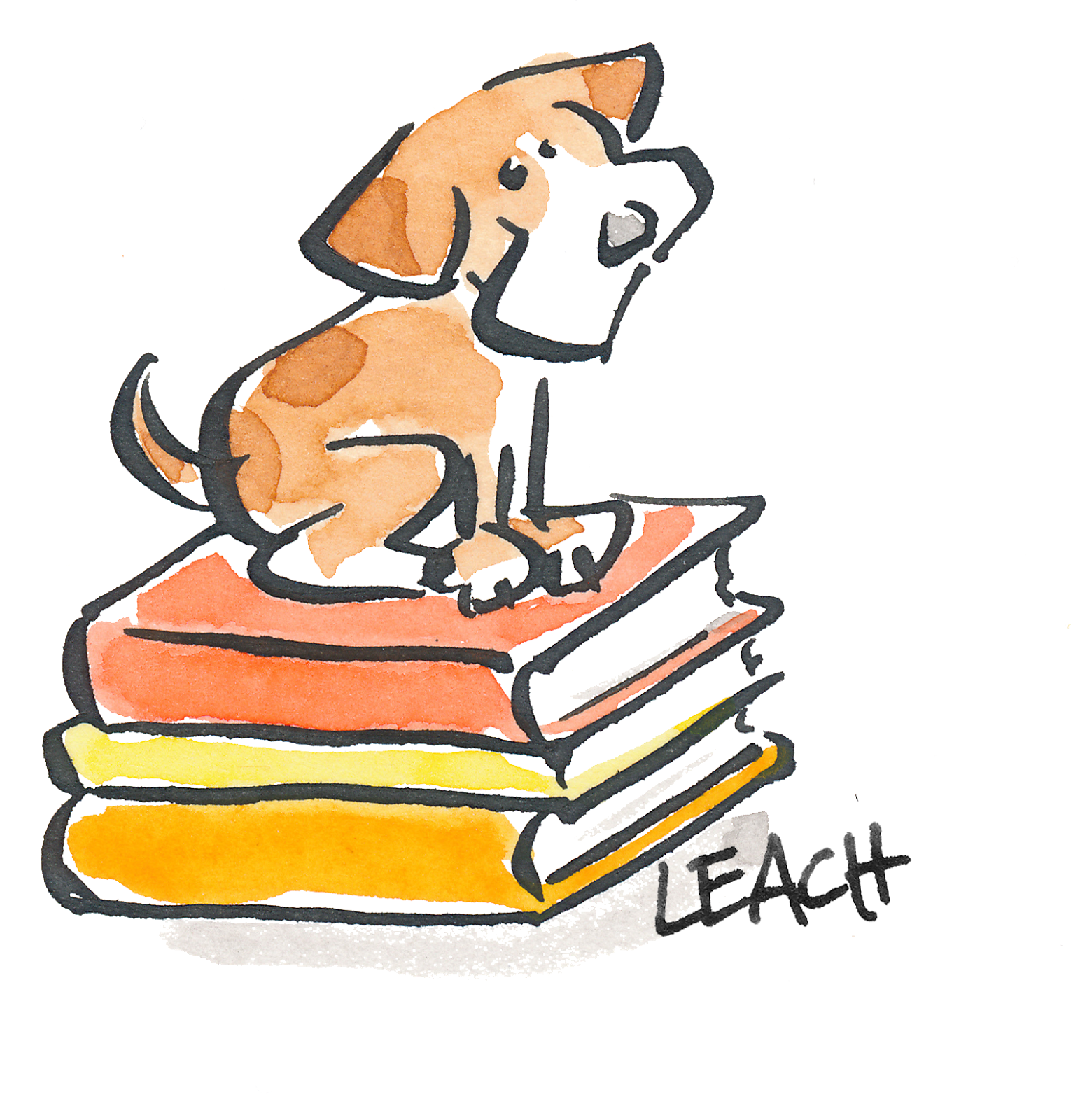 Magical book diary clipart clipart library download Bookshelves in the Cul-de-Sac clipart library download