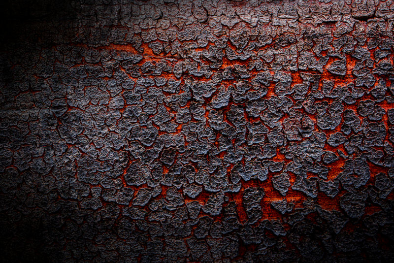 Magma texture clipart clip transparent library 40+ Lava Textures | Patterns | FreeCreatives clip transparent library