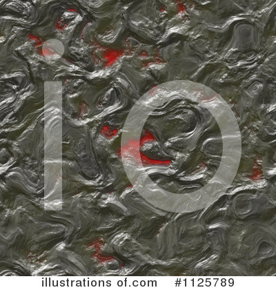 Magma texture clipart jpg freeuse download Magma Clipart #1125789 - Illustration by Ralf61 jpg freeuse download