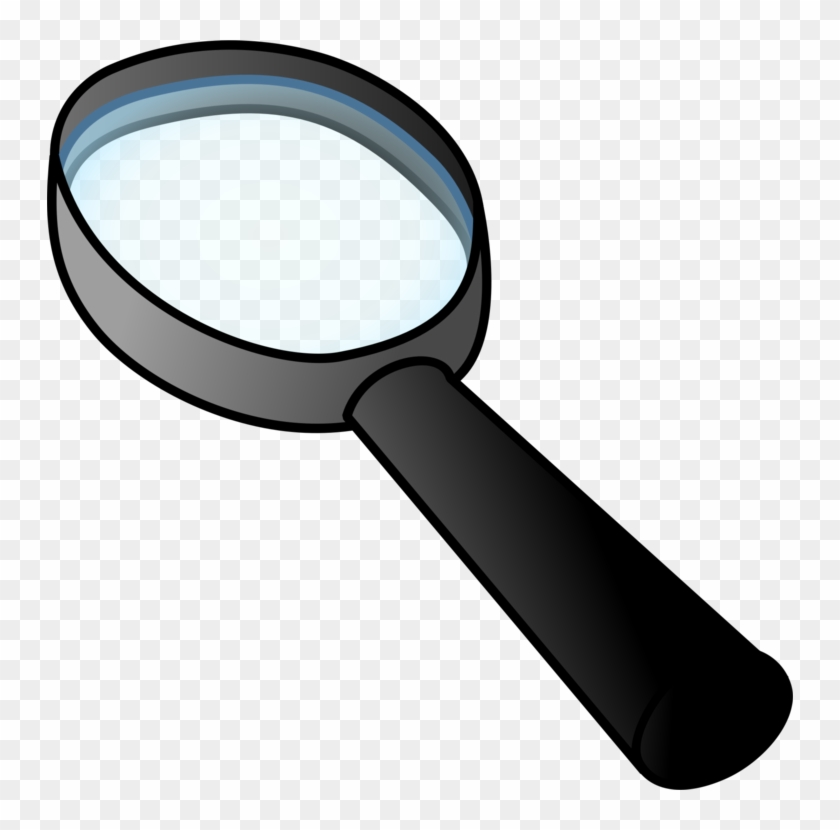 Magnifier clipart icon png royalty free download Magnifying Glass Drawing Computer Icons Magnifier ... png royalty free download