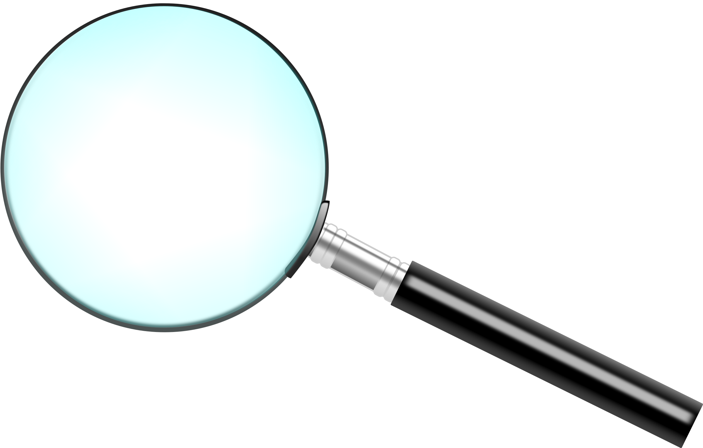 PNG HD Magnifying Glass Transparent HD Magnifying Glass.PNG Images ... clip transparent