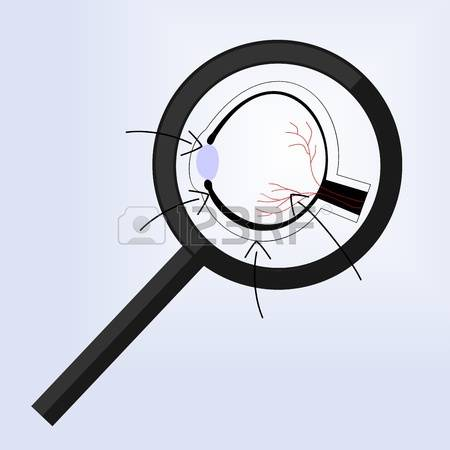Magnifying clipart with arrow head clipart stock Magnifying clipart with arrow head - ClipartFest clipart stock