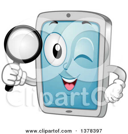 Magnifying clipart with arrow head clipart transparent Royalty-Free (RF) Search Clipart, Illustrations, Vector Graphics #1 clipart transparent